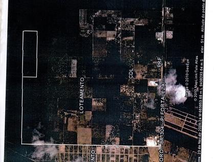 Ver mais detalhes de Terreno com 0 Dormitórios  em Santa Júlia - Mossoró/RN