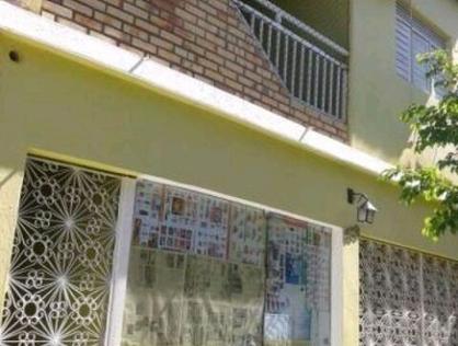 Ver mais detalhes de Casa com 5 Dormitórios  em Centro - Mossoró/RN