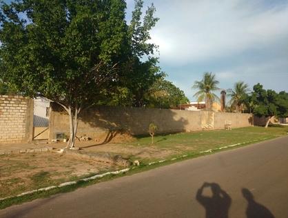 Ver mais detalhes de Terreno com 0 Dormitórios  em Dom Jaime Câmara - Mossoró/RN