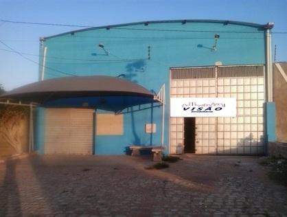 Ver mais detalhes de Comercial com 0 Dormitórios  em Abolição II - Mossoró/RN