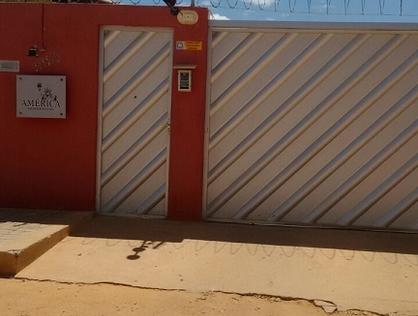 Ver mais detalhes de Casa com 2 Dormitórios  em Pousada das Thermas - Mossoró/RN