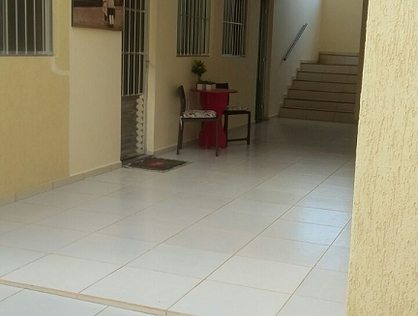Ver mais detalhes de Apartamento com 2 Dormitórios  em Dix-Sept Rosado - Mossoró/RN