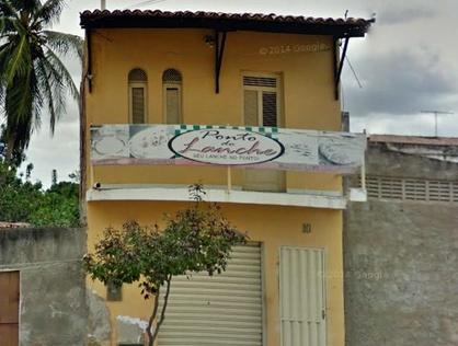 Ver mais detalhes de Casa com 2 Dormitórios  em Bom Jardim - Mossoró/RN