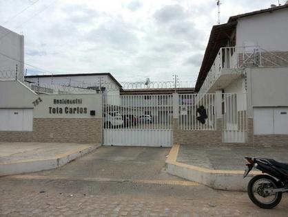 Ver mais detalhes de Apartamento com 1 Dormitórios  em Alto da Conceição - Mossoró/RN