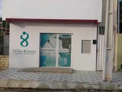 Ver mais detalhes de Comercial com 0 Dormitórios  em Alto de São Manoel - Mossoró/RN