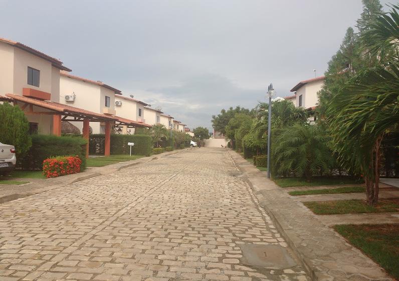 Dom Jaime Câmara