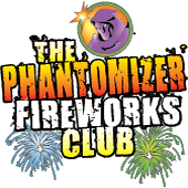 The Phantomizer Club