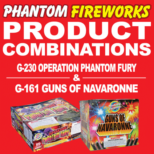 Operation Phantom Fury and Guns of Navaronne