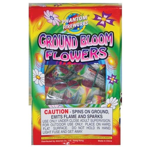 Florerías en Battle Ground. Battle Ground WA Entrega de Flores. Tienda de flores Avas