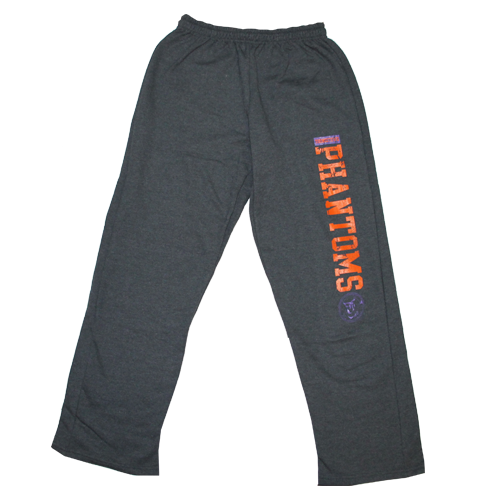 Phantoms Sweatpants