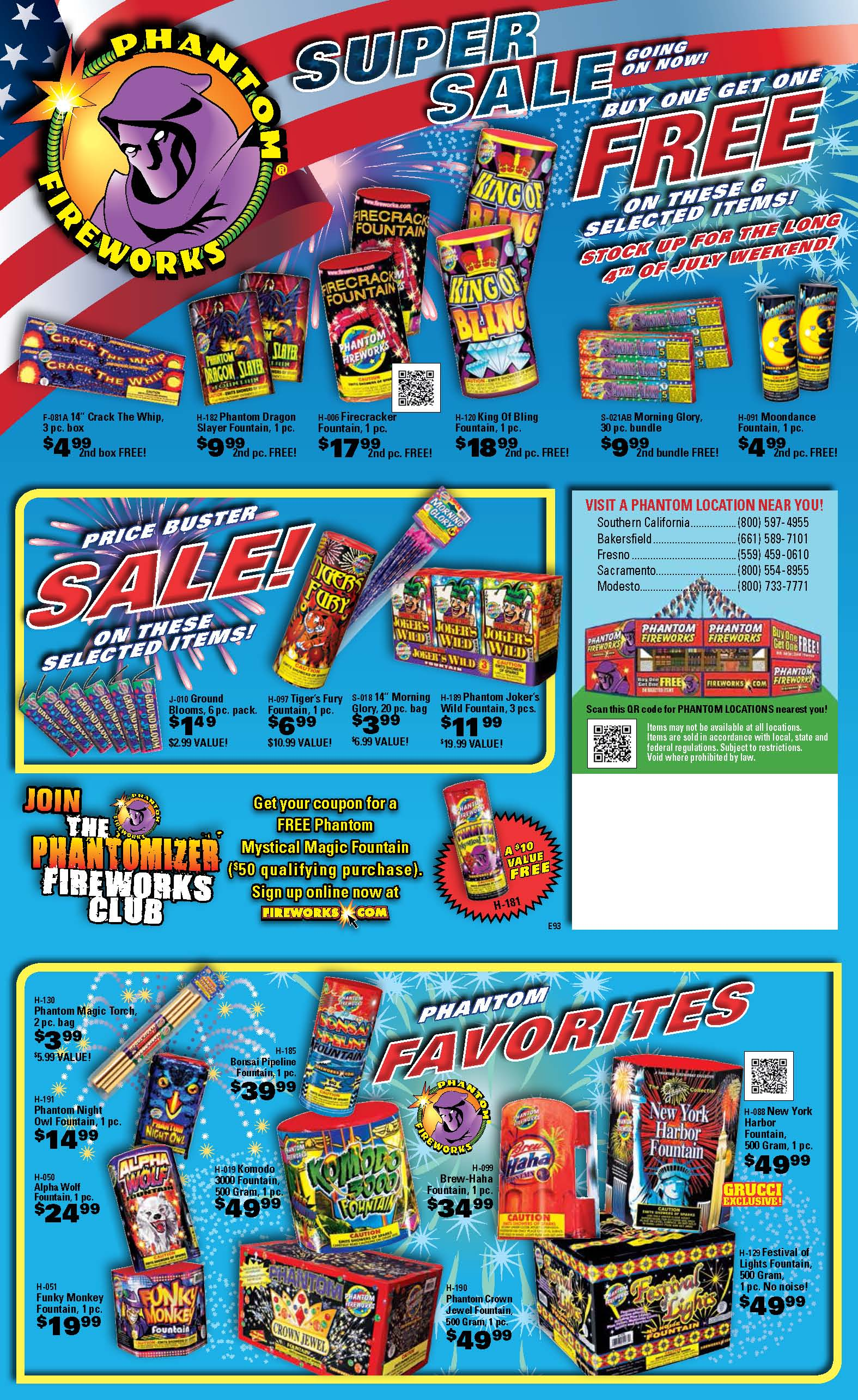graphic relating to Tnt Fireworks Coupons Printable titled Tnt fireworks coupon 2018 / Kia sorento rent discounts ct