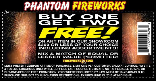 photograph regarding Tnt Fireworks Coupons Printable called Tnt fireworks coupon 2018 / Kia sorento hire discounts ct