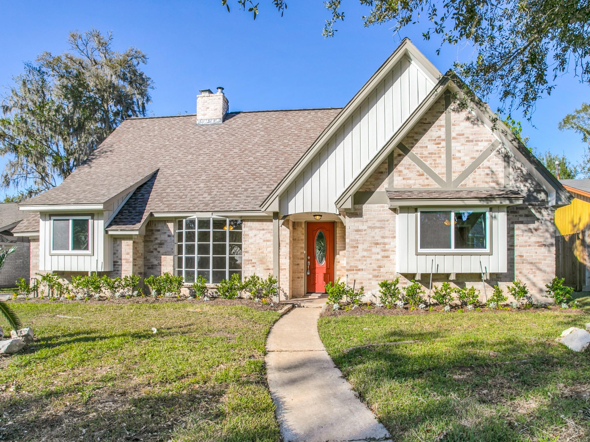 5214 Shady Oaks Ln, Friendswood, TX, 77546 | Shoot2Sell