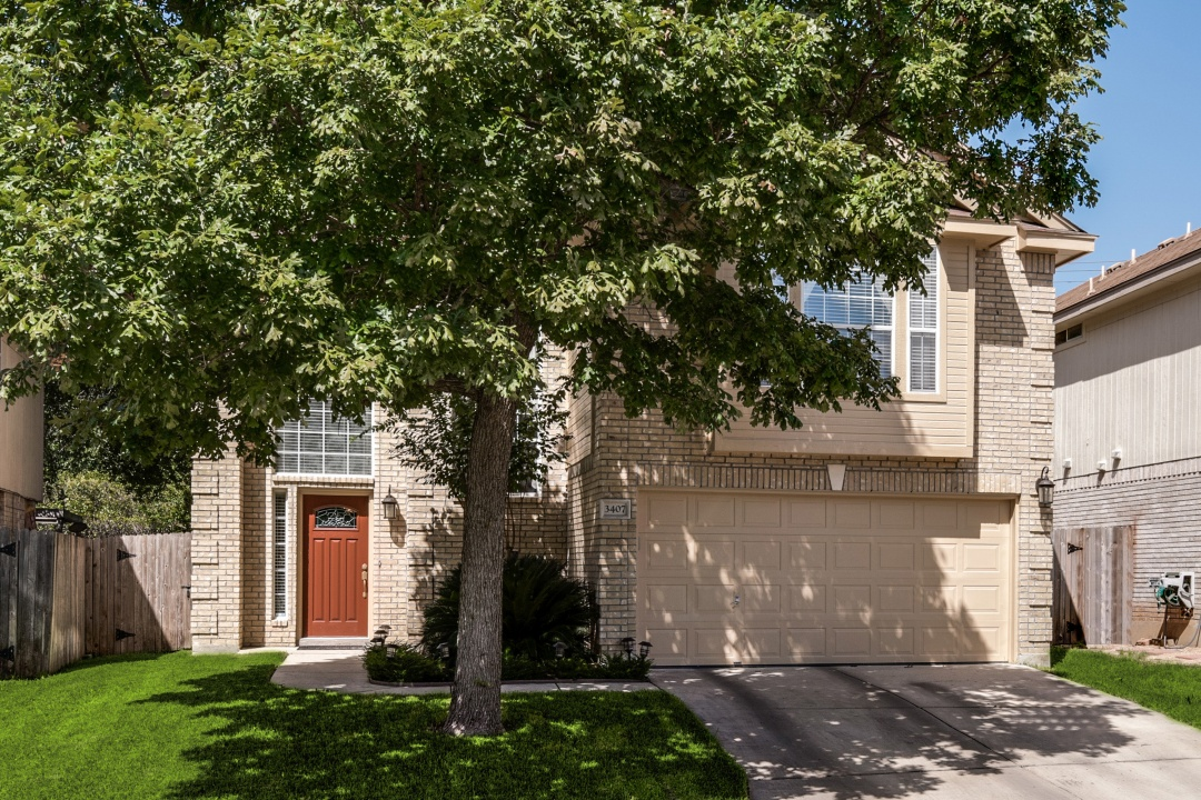 3407 Tumblewood Trail San Antonio Tx 78247 Shoot2sell
