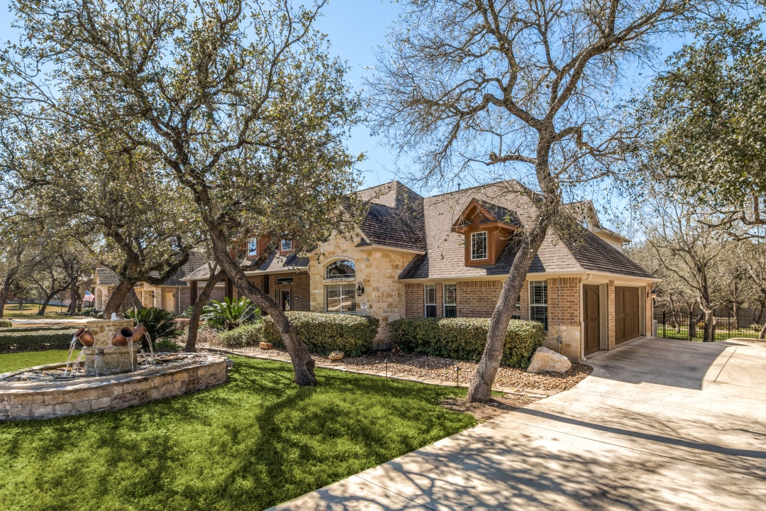 27711 autumn terrace boerne tx 78006 shoot2sell for 27719 autumn terrace