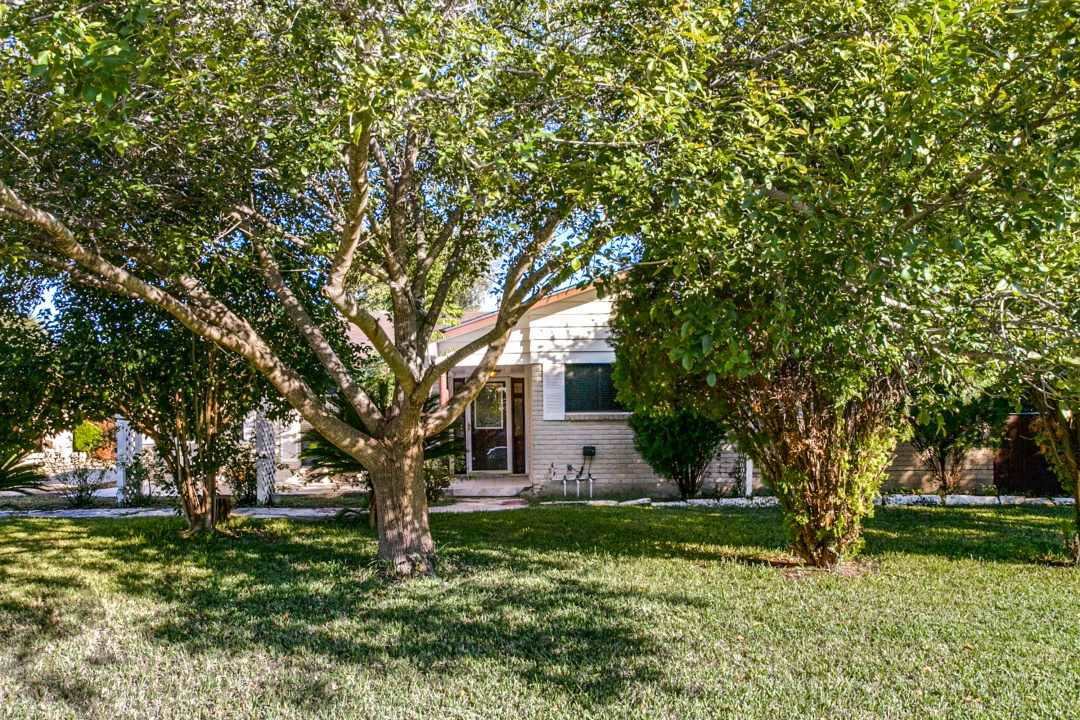 311 Jeanette Dr San Antonio Tx 78216 Shoot2sell