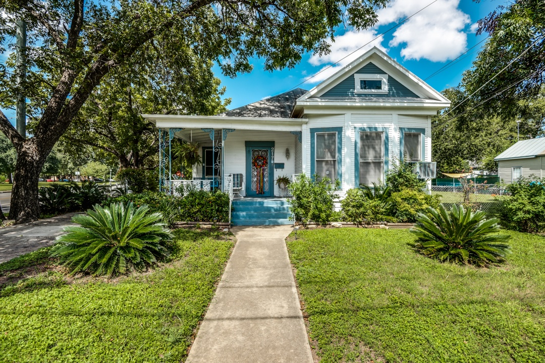 28 Best Garden Homes San Antonio Home Which Is Right