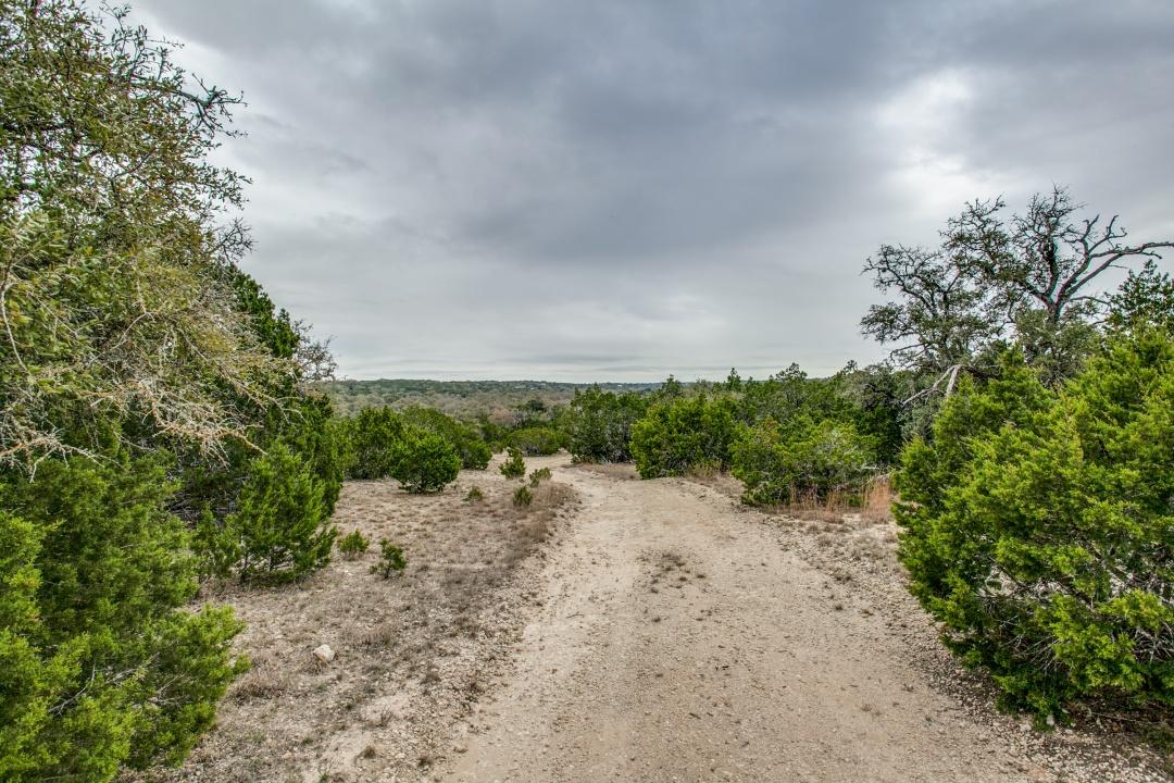 5412 Ranch Rd. 1376, Fredericksburg, TX, 78624 | Shoot2Sell