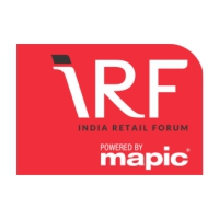 irf_awards