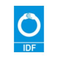 indian_development_foundation_awards