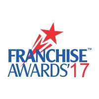 franchise_india_awards