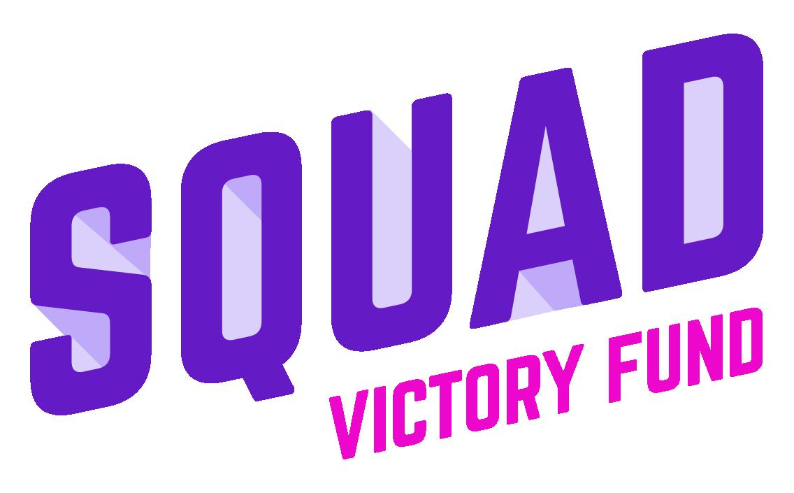 Squad Victory Fund