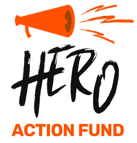 Be A Hero Fund