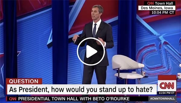 CNN recap video