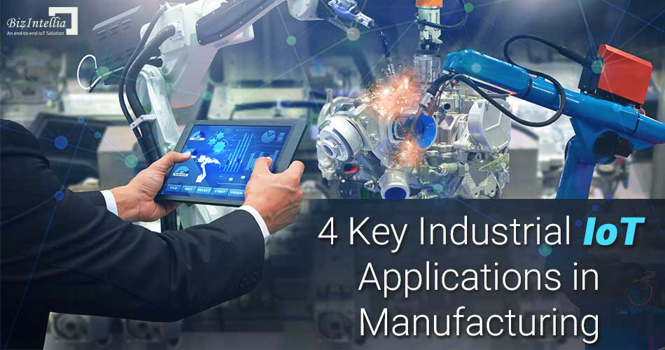 4-key-industrial-iot-applications-in-manufacturing