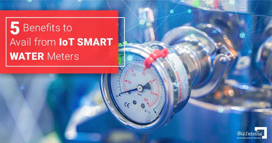 5-benefits-to-avail-from-iot-smart-water-meters