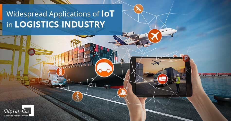 6-widespread-applications-of-iot-in-logistics-industry