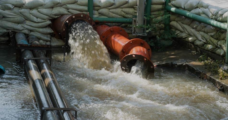 7-applications-of-corrosive-liquid-monitoring
