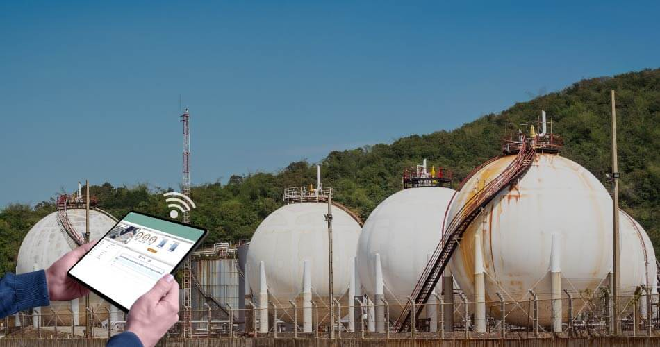 7-applications-of-tank-level-monitoring
