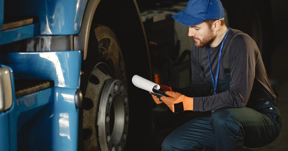Better-Vehicle-Maintenance-img-img