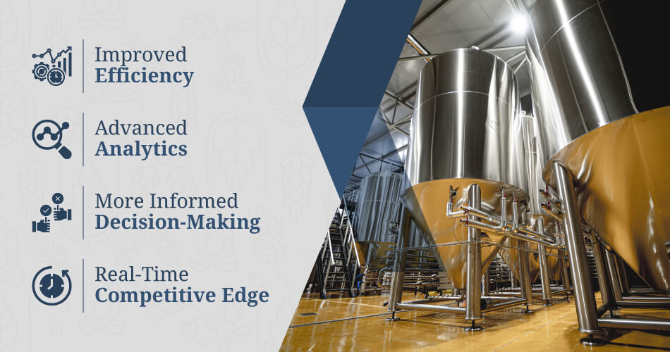 Business-Benefits-for-Breweries-Industries