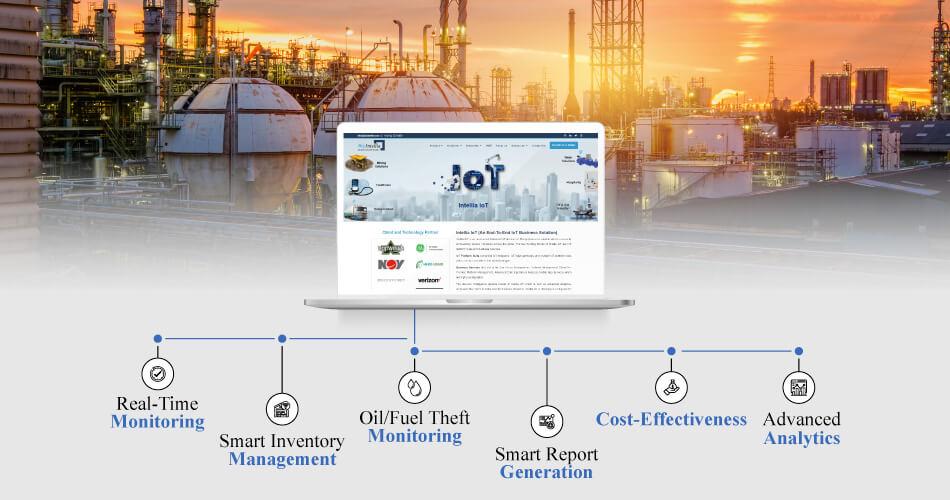 How-Biz4Intellia-IoT-Platform-is-helping-industries-to-manage-Oil-&-Gas-inventories