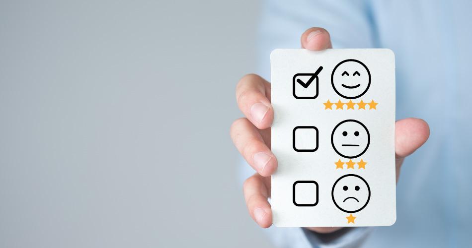 Improved-Customer-Satisfaction-img-img