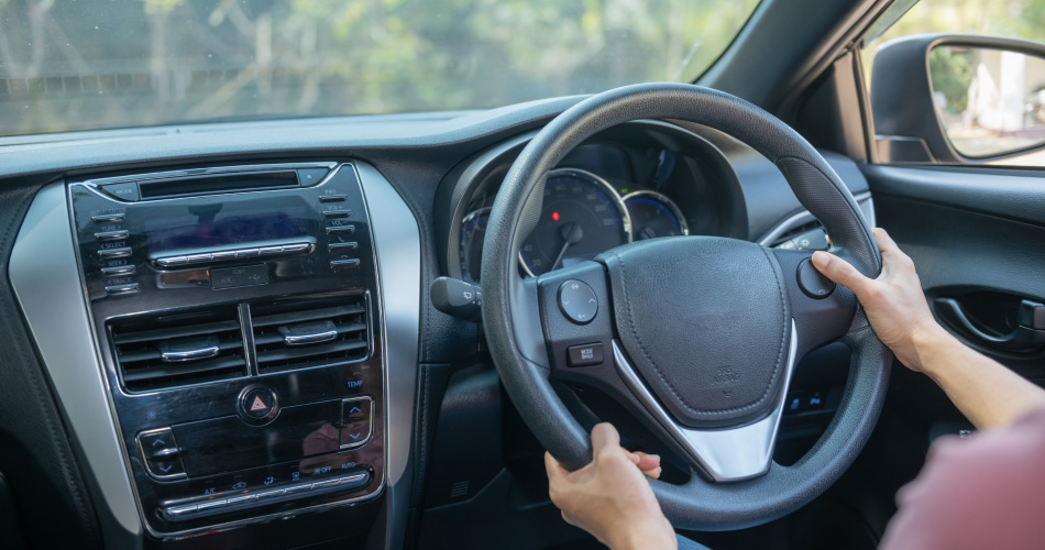 Increased-Driver-Safety-Aspects-img