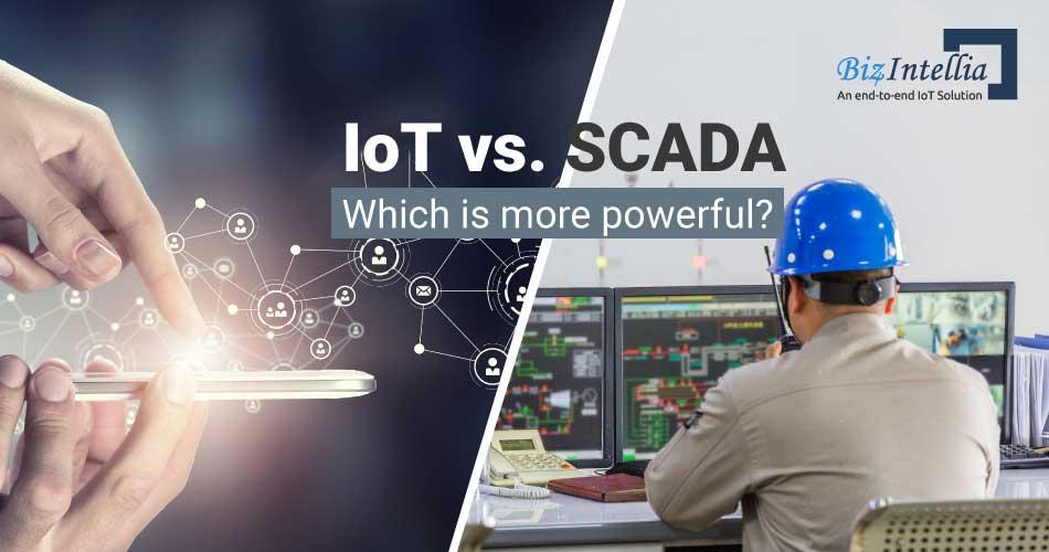 Industrial-IoT-vs-SCADA