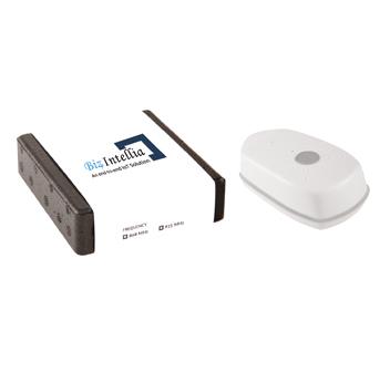 intellia-ultrasonic