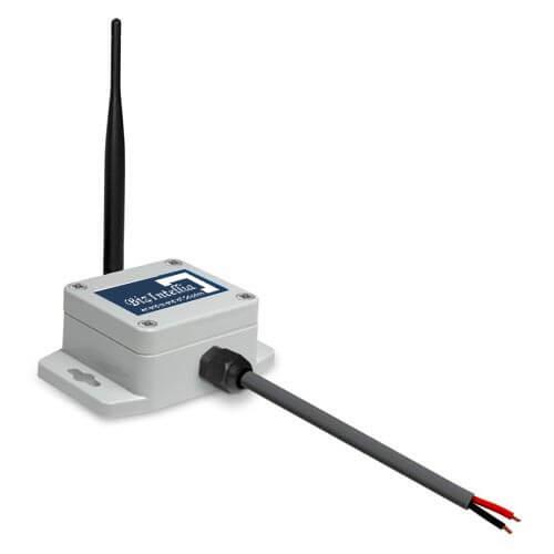 Intellia-wireless-0-5-vdc-voltage-meters-int-vo-02
