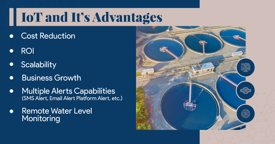 IoT-and-Its-Advantages-to-water-industry