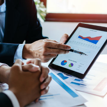 It-provides-better-visualization-of-the-analytics