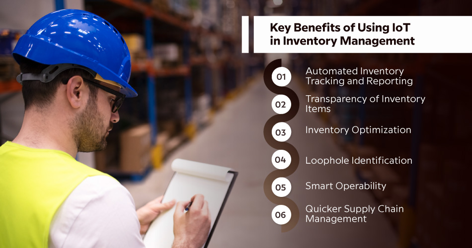Key-Benefits-of-Using-IoT-in-Inventory-Management