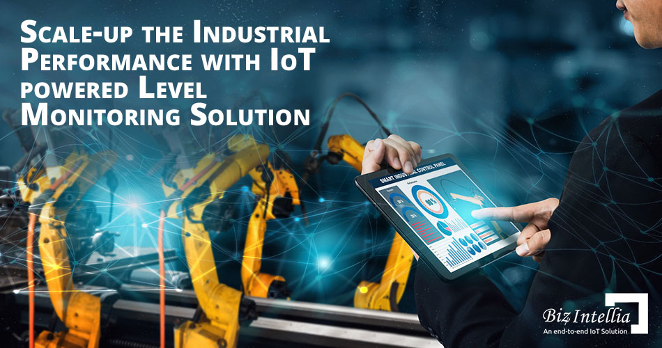 scale-up-the-Industrial-performance-with-iot-powered-level-monitoring-solution