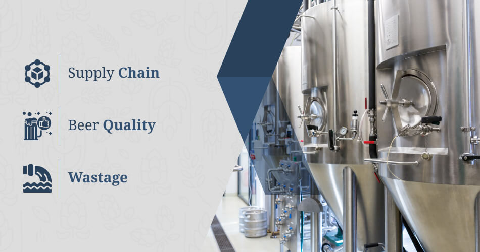 The-Technological-Transformation-in-the-Brewery-Sector