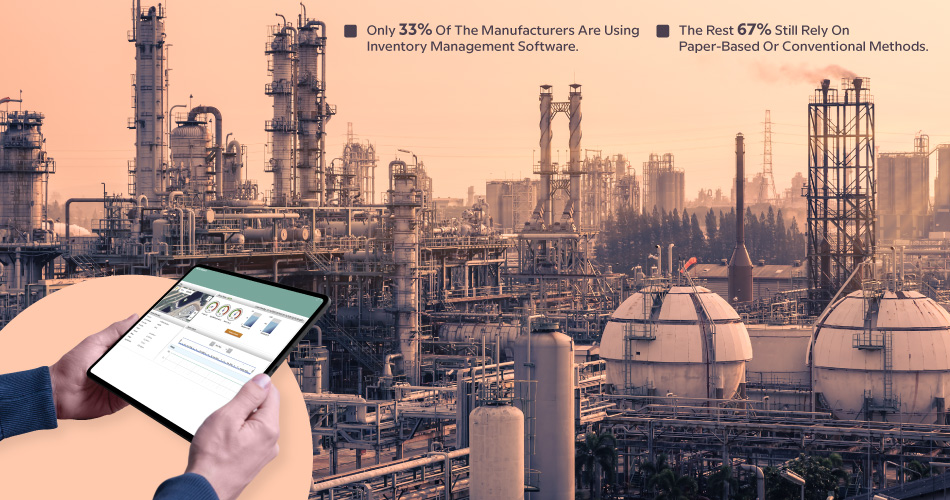 Why-Use-a-Smart-Tank-Level-Solution-for-Inventory-Management