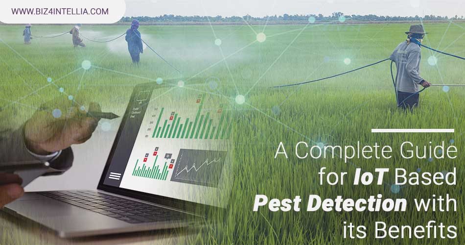 a-complete-guide-for-iot-based-pest-detection-with-its-benefits