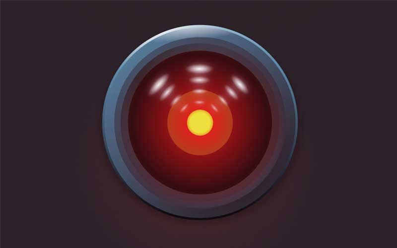 a-space-odyssey-hal-9000