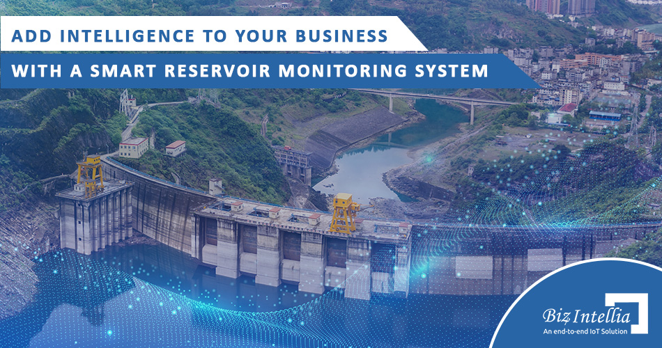 add-intelligence-to-your-business-with-a-smart-reservoir-monitoring-system